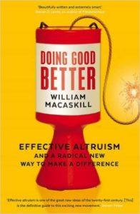 effective_altruism_book